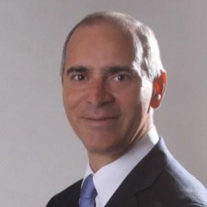 Alejandro Moronta